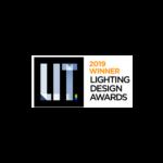 LIT Award 2019